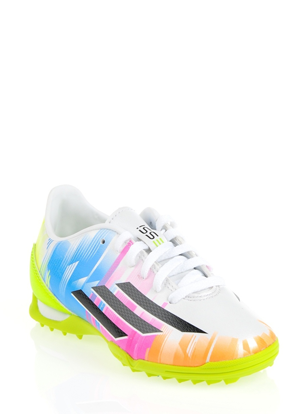 online retailer b5278 1ea0a adidas F10 Trx Tf J Beyaz ...